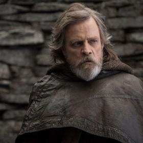 Luke Skywalker był terrorystą, który zabił 300 tysięcy ludzi? Mark Hamill odpowiedział