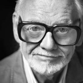 Mało brakowało, a George Romero stworzyłby pierwszy film Marvela w historii