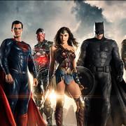 """Martwi bohaterowie Marvela na chińskich plakatach """"Ligi Sprawiedliwości"""""""