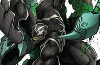Marvel całkowicie odmienił origin Venoma. Skąd tak naprawdę pochodzą Symbioty?
