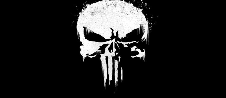 Marvel ukarze firmy, wykorzystujące bezprawnie symbol Punishera