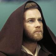 Ewan McGregor jako Obi-Wan Kenobi