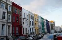 Mieszkańcy Notting Hill zakazali instagramowym influencerom pokazywać się w ich dzielnicy