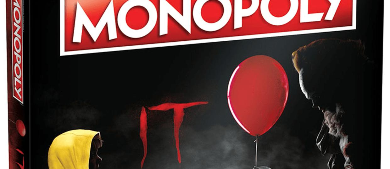 Monopoly: IT