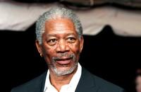Filmy z Morganem Freemanem