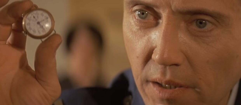"""Na czym wisiał zegarek Butcha? Dziwne pytanie z """"Pulp Fiction"""" za 75 tysięcy złotych w Milionerach"""