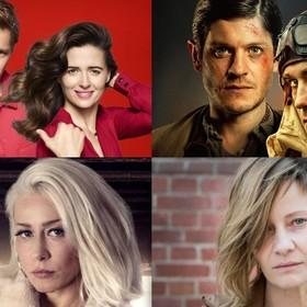 Najgorsze polskie filmy 2018 roku według czytelników Antyradia.pl [SONDA]