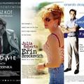 Najlepsze filmy na faktach