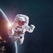 Filmy o kosmosie, Foto: Shutterstock