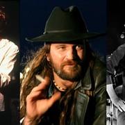 najlepsze filmy o muzykach rockowych