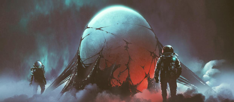 Najlepsze filmy SF wszech czasów: Top 15 filmów science