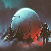 najlepsze filmy science fiction