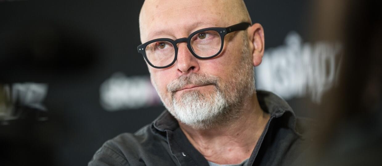 Najlepsze Filmy Wojciecha Smarzowskiego Ranking Antyradiopl