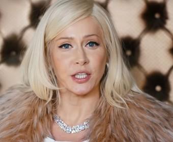 """Katarzyna Warnke, Foto: Kadr ze zwiastuna filmu """"Kobiety Mafii 2"""""""