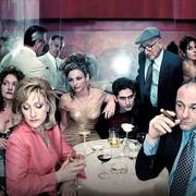 HBO seriale kryminalne