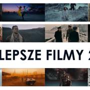 Wybieramy najlepszy film 2017 roku! [SONDA]