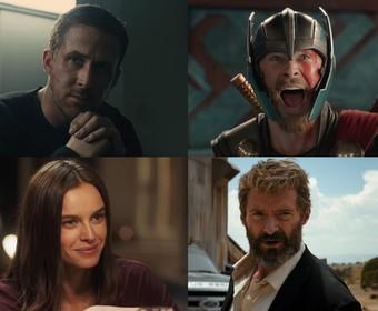 Najlepszy film 2017 roku według czytelników Antyradio.pl [WYNIKI SONDY]