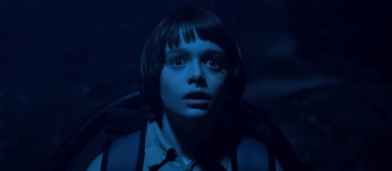 Najlepszy oryginalny serial Netflixa z 2017 roku według czytelników Antyradio.pl [WYNIKI SONDY]