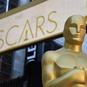 Największe rozczarowania nominacji do Oscarów 2018