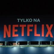 Najlepsze filmy oryginalne na Netflix