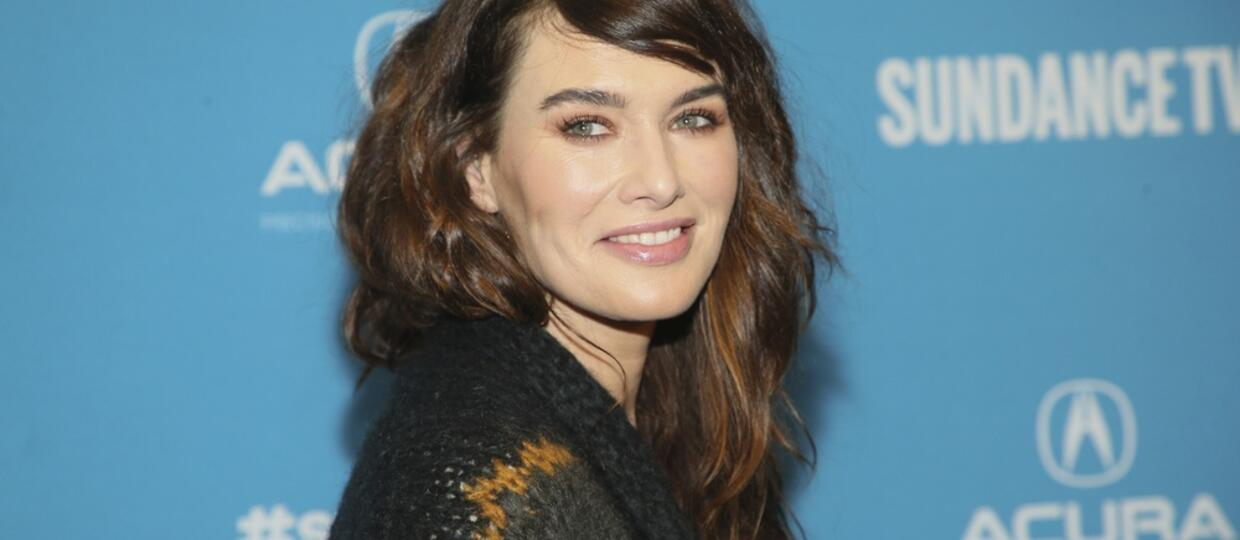 Lena Headey, foto: Invision/Invision/East News