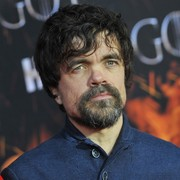 Peter Dinklage, foto: Anthony Behar/Sipa USA/East News