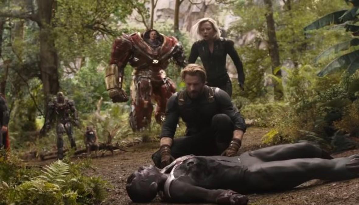 Nowa fanowska teoria dotycząca zmarłych herosów Marvela. Dokąd trafiły dusze Avengers?