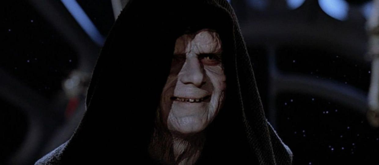 Gwiezdne wojny: Powrót Jedi