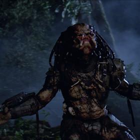 """Nowe zakulisowe materiały z oryginalnego """"Predatora"""" trafiły do sieci"""