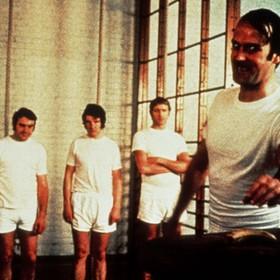Odnaleziono niewykorzystane scenariusze grupy Monty Python