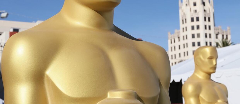 Oscar i jego tajemnice
