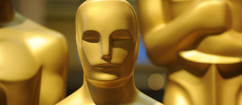 Kto zdobędzie Oscara? Wytypuj tegorocznych zwycięzców z Antyradio.pl! [SONDA]