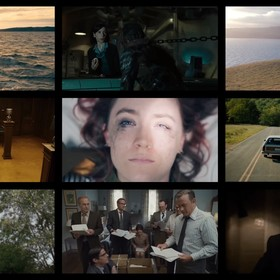Oscars 2018 honest trailer