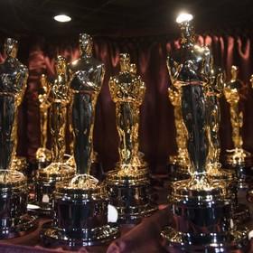7 pierwszych razów Oscara, czyli tegoroczne nominacje, które zapiszą się w historii