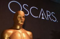 Aktorzy, którzy odmówili Oscara