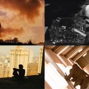 Zobacz wszystkie filmy, które dostały Oscara za zdjęcia, zebrane w jednym wideo