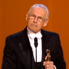 Oscary: Polskie filmy i twórcy, którzy dostali Oscara