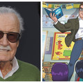 """Stan Lee, """"Superhero Kindergarten"""""""