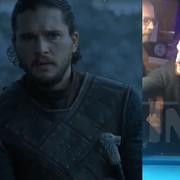 Jon Snow pomylił nowojorski pub z karczmą w Westeros. Pijany Kit Harington wyrzucony z lokalu