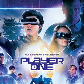 Player One konkurs