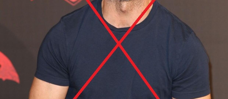"""Podpisz petycję, aby Zack Snyder nie był reżyserem """"Ligi Sprawiedliwości"""""""