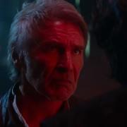 """Dlaczego w """"Ostatnich Jedi"""" nie znalazła się scena pogrzebu Hana Solo?"""