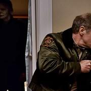 Policja aresztowała Michaela Myersa. Kto krył się pod gumową maską?