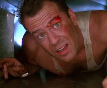 Bruce Willis (Szklana pułapka)