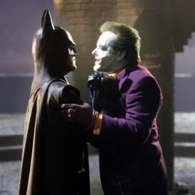 Poznaj historię niezrealizowanych filmów o Batmanie