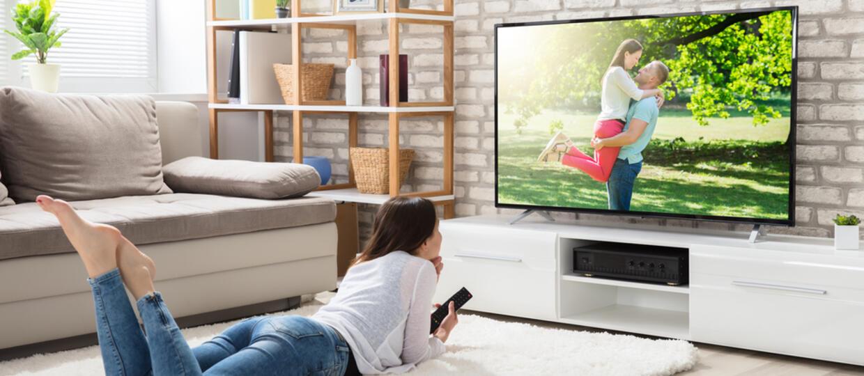 Poznaliśmy najpopularniejsze serwisy VOD w Polsce. Który cieszy się największą oglądalnością?