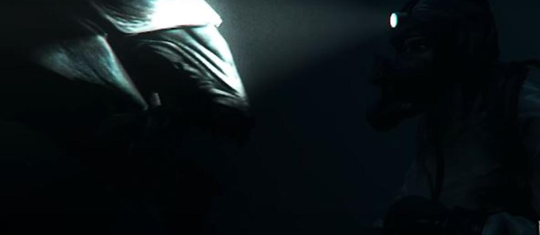 """Przerażający film animowany o Obcym. Zobacz """"Alien: Special Order"""""""