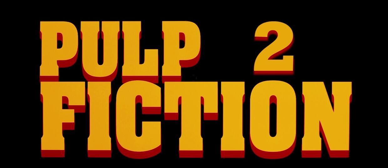 """""""Pulp Fiction"""" w wersji dla ubogich"""