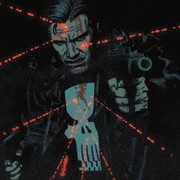 Punisher vol. 12 #2