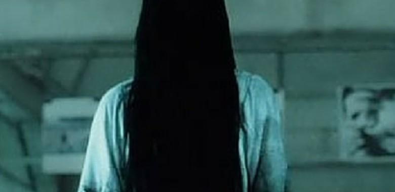 Czy rozpoznasz horror po fragmencie plakatu?